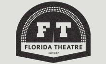 FL Theatre